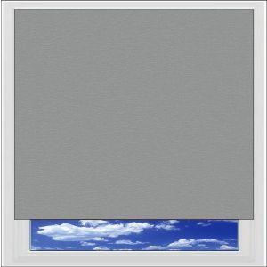 Staten Granite PVC Velux Style Roof Roller Blind